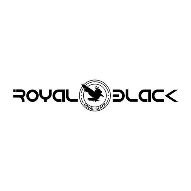 Kit 4 Pneus Royal Black Aro 18 215/55R18 Royal Eco 99V