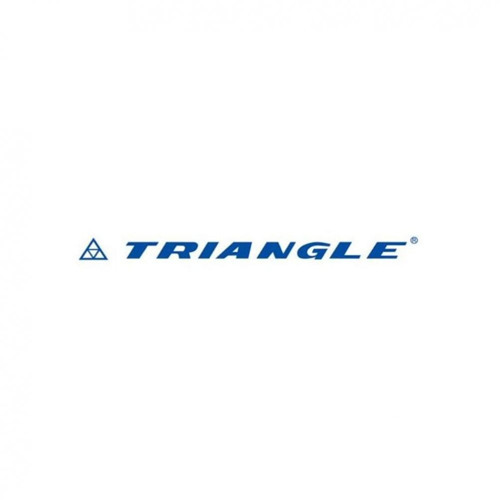 Kit 4 Pneus Triangle Aro 17 215/55R17 TC101 98W