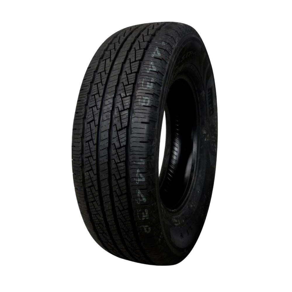 Kit Pneu Pirelli Aro 20 275/55R20 Scorpion Str 111H 2 Un