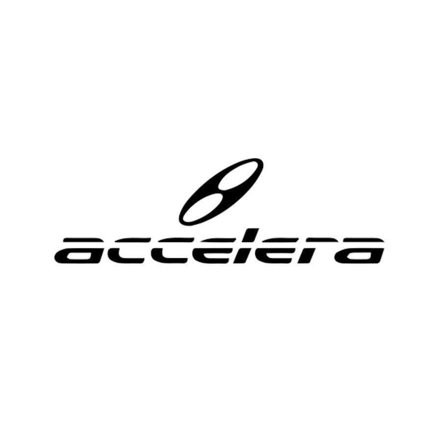Pneu Accelera Aro 17 185/35R17 PHI-R 82V