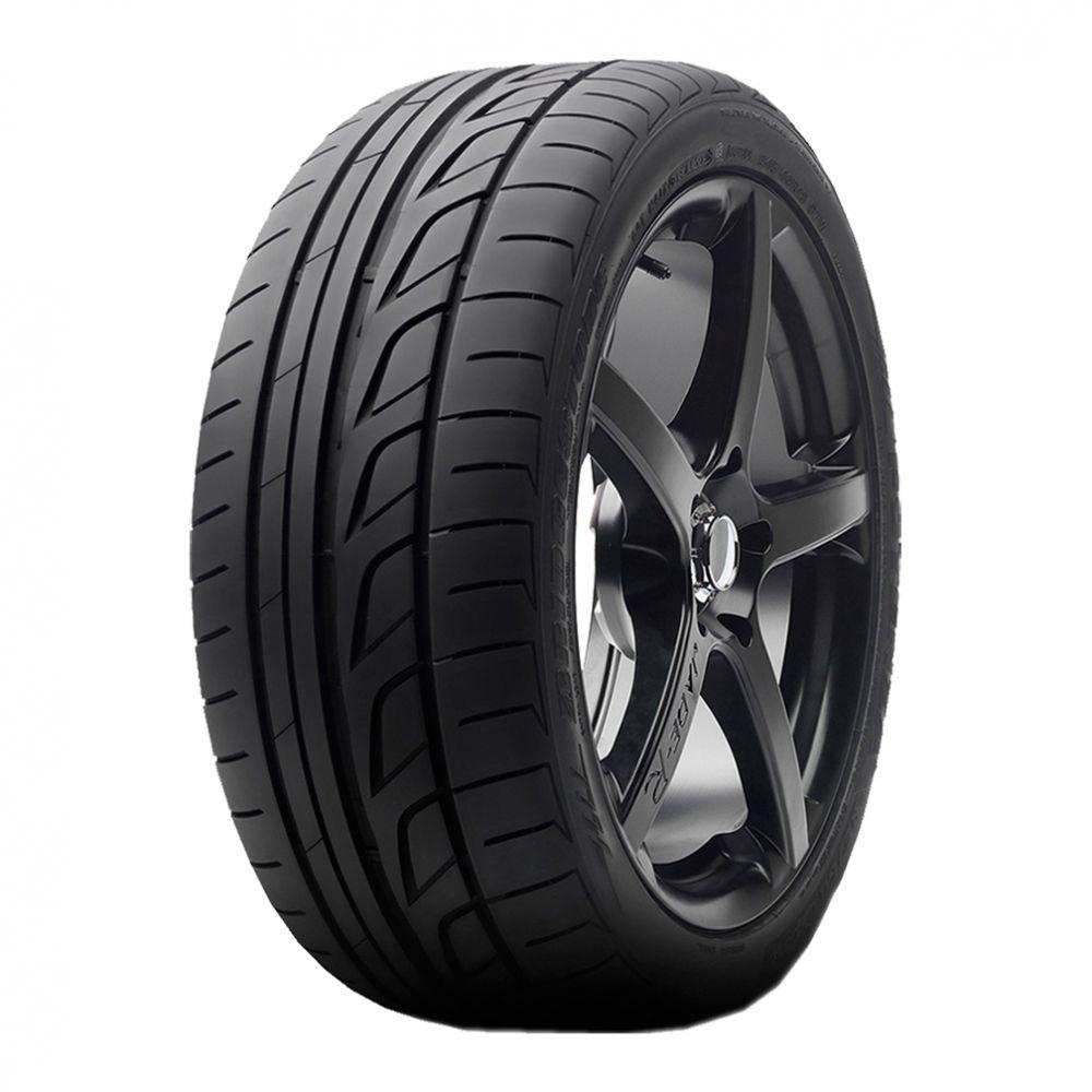 Pneu Bridgestone Aro 17 205/45R17 Potenza RE-760 Sport 88W Fab: 2017