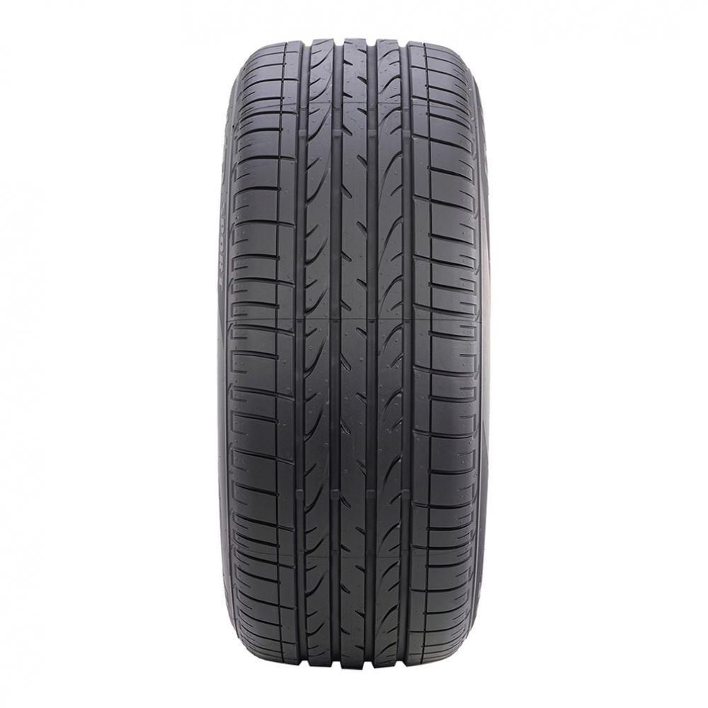 Pneu Bridgestone Aro 19 235/55R19 Dueler HP Sport 101W