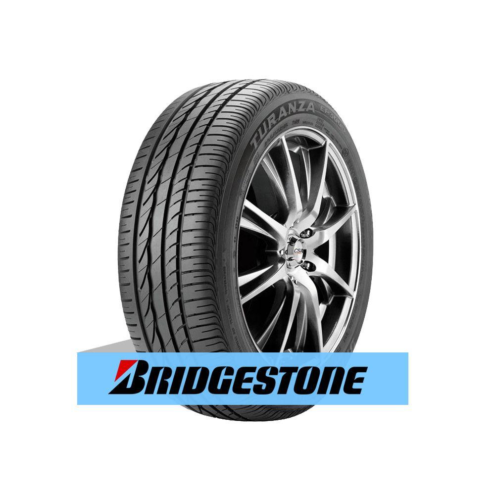 Pneu Bridgestone ER-300 Turanza 185/55R16 83V