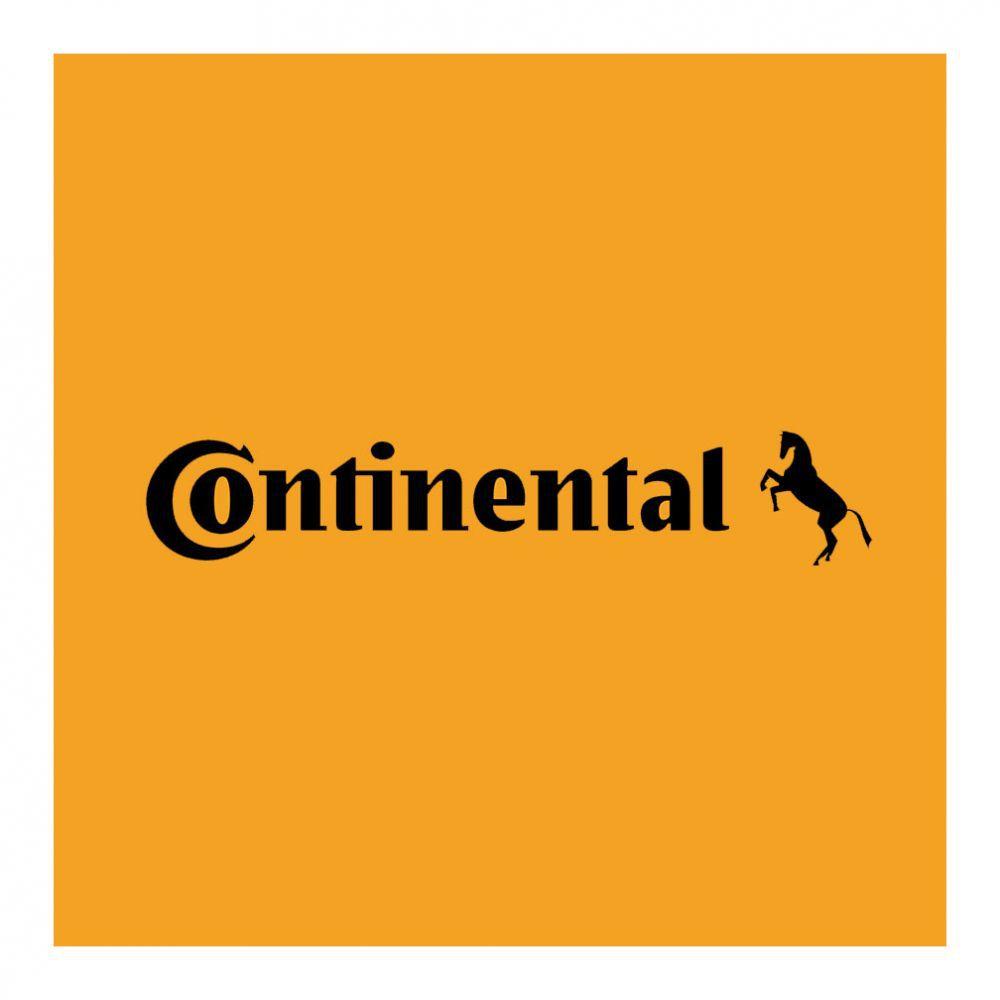 Pneu Continental Aro 17 225/45R17 ContiSportContact 2 Run Flat 91W
