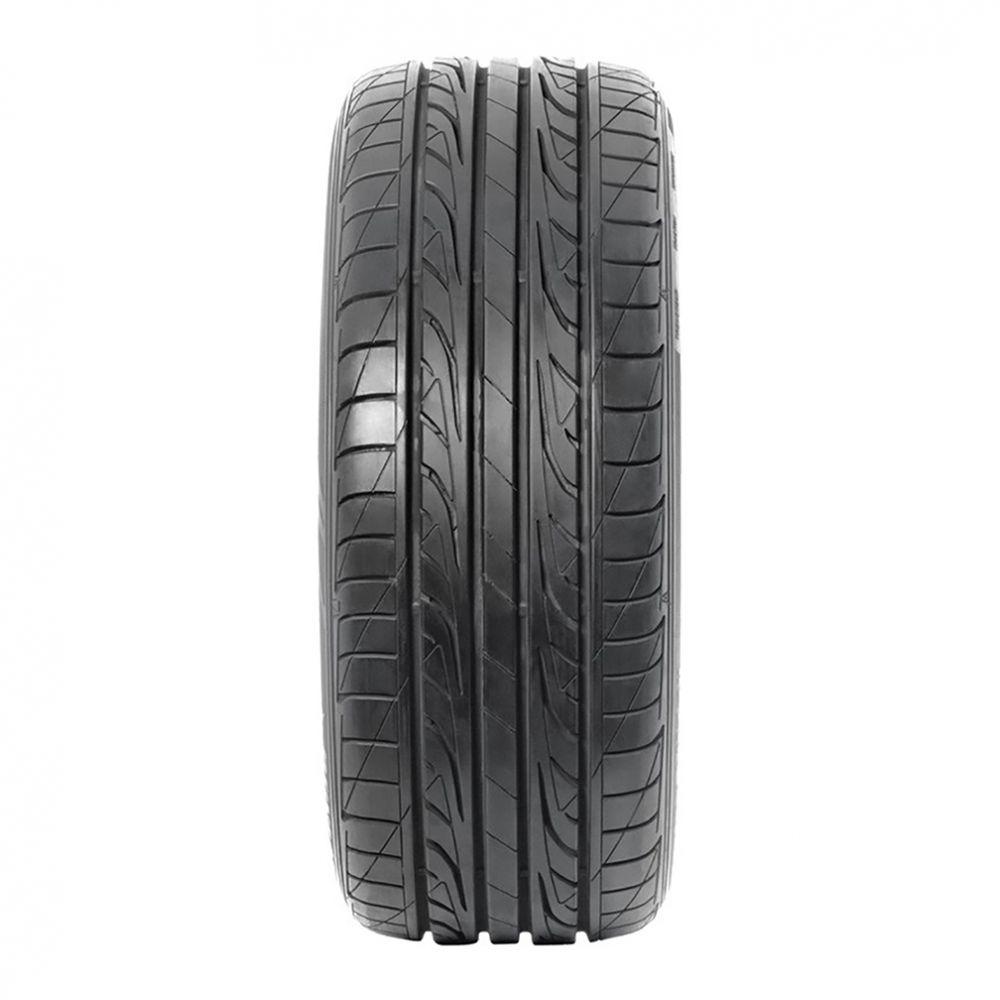 Pneu Dunlop Aro 16 205/50R16 SP Sport LM-704 87V - Fab 2015
