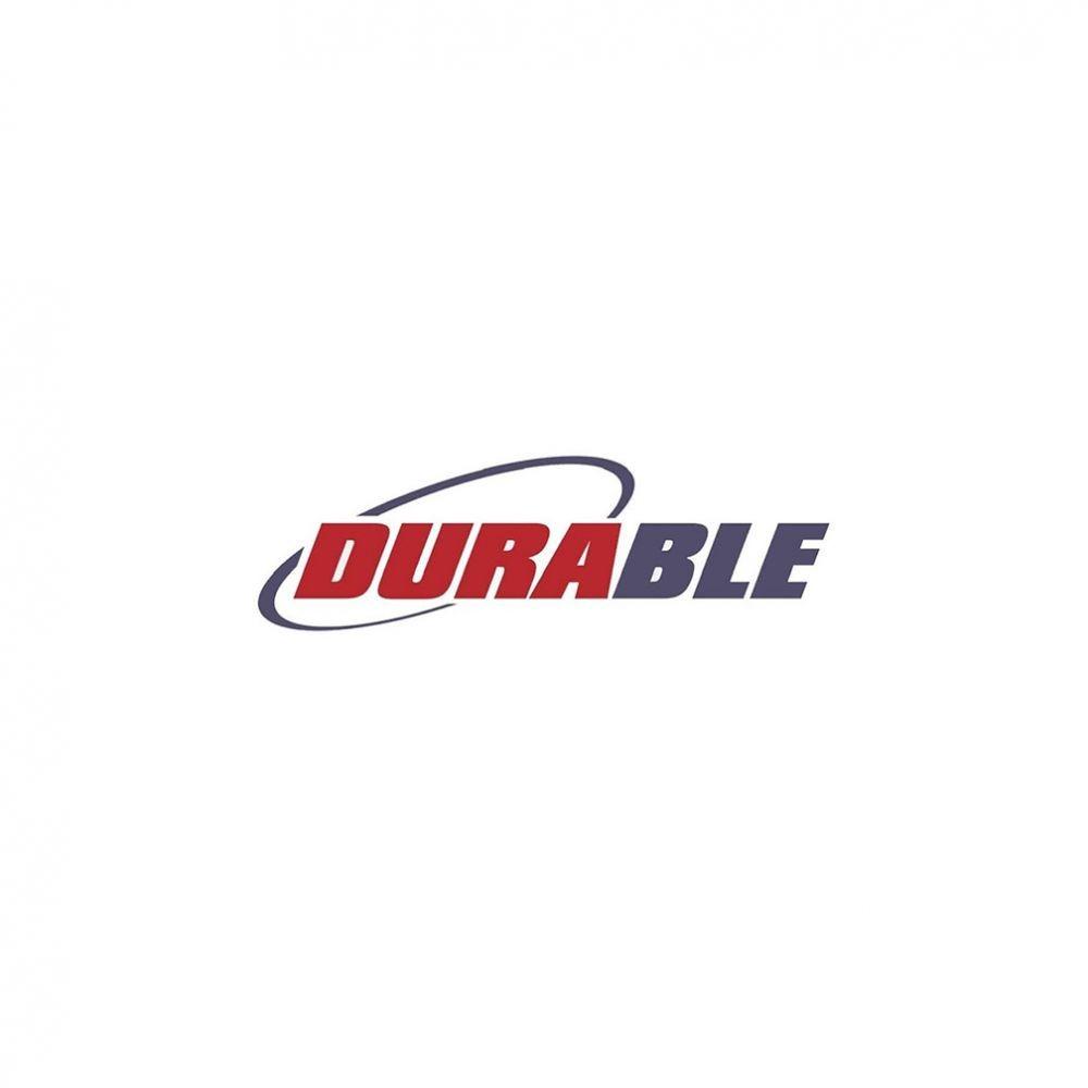 Pneu Durable Aro 14 185/60R14 City DC01 82H
