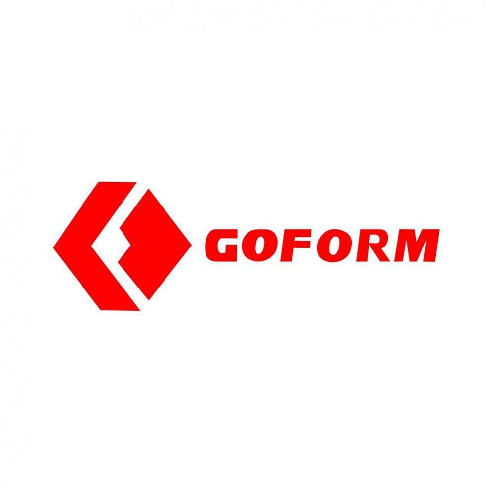 Pneu Goform Aro 17 205/45R17 GH-18 88V
