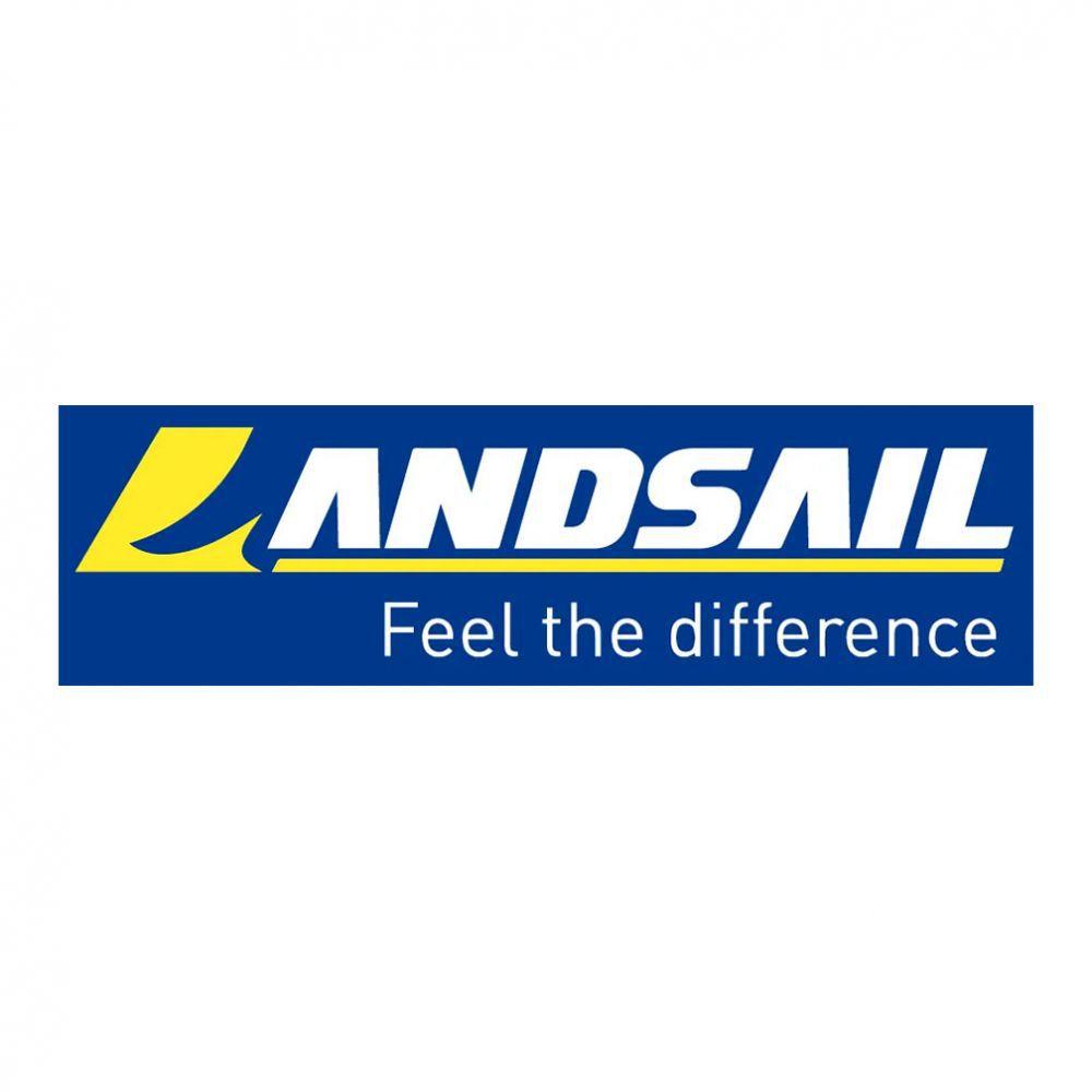 Pneu Landsail Aro 17 205/40R17 LS-588 UHP 84W