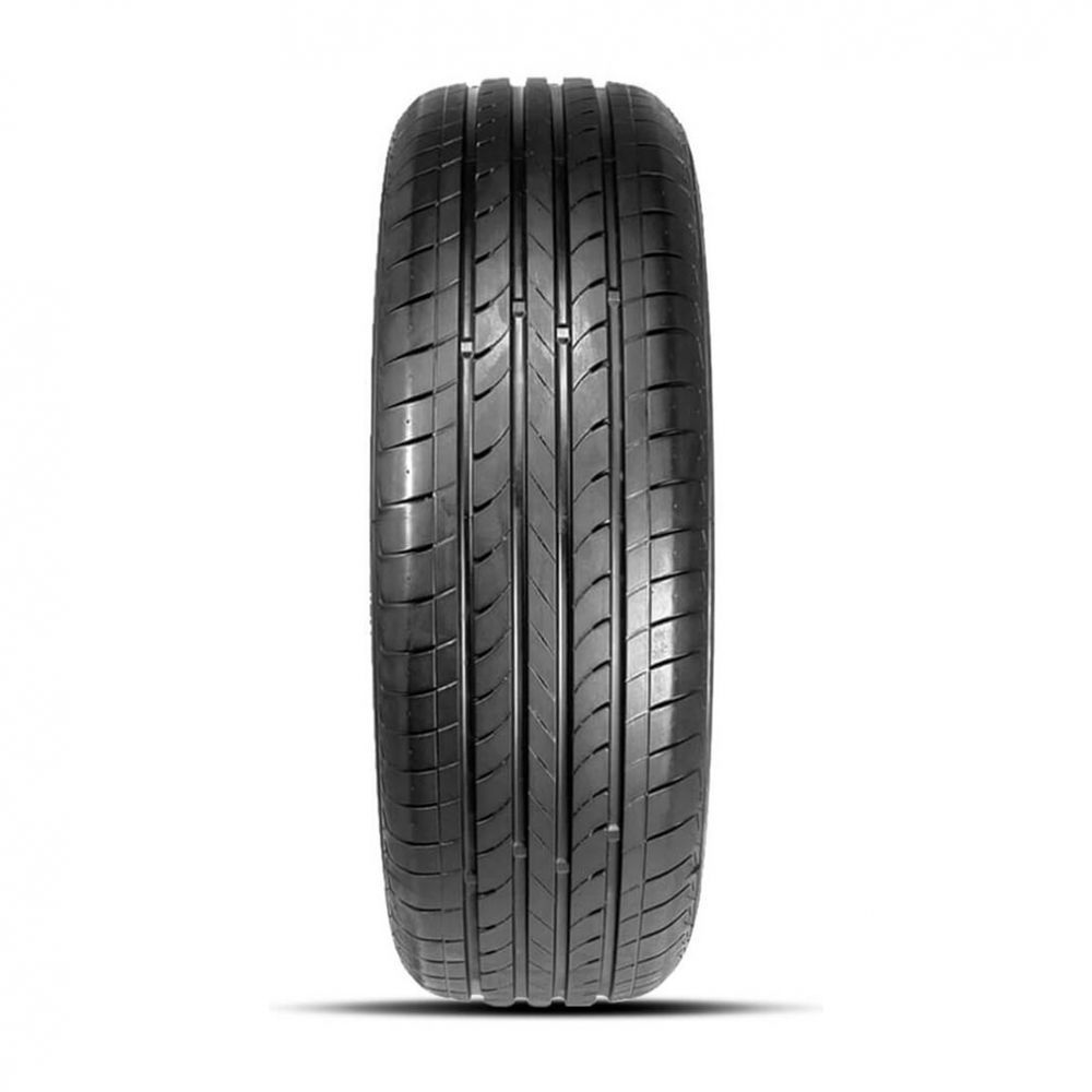 Pneu Ling Long Aro 15 175/65R15 Green-Max HP010 84H