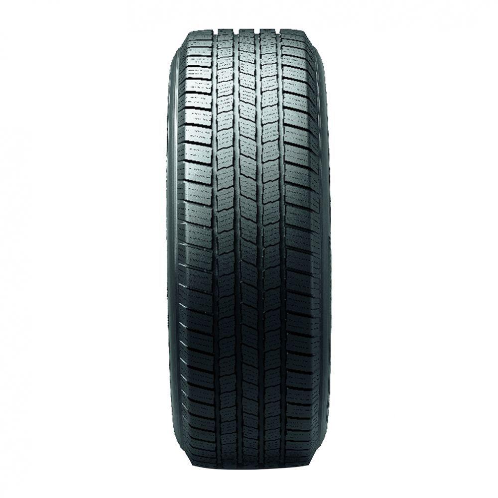 Pneu Michelin XLT A/S Aro 14 165/70R14 82T Fabricação 2002