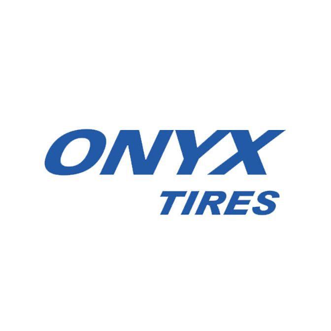 Pneu Onix Aro 18 225/45R18 NY-901 95W