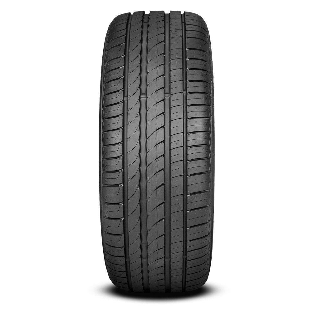 Pneu Pirelli  Cinturato P1 Plus 225/45R17 94W