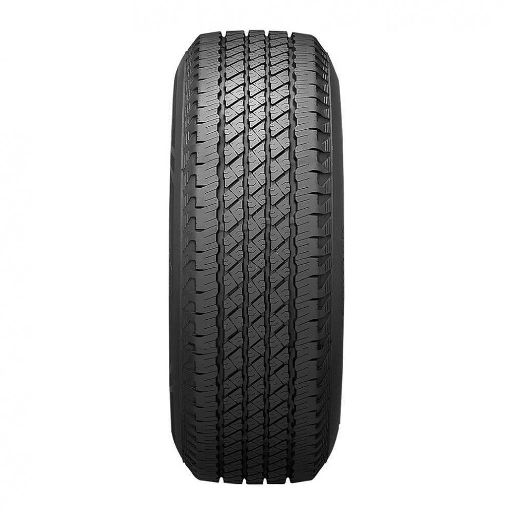 Pneu Roadstone Aro 17 235/65R17 Roadian H/T 104S