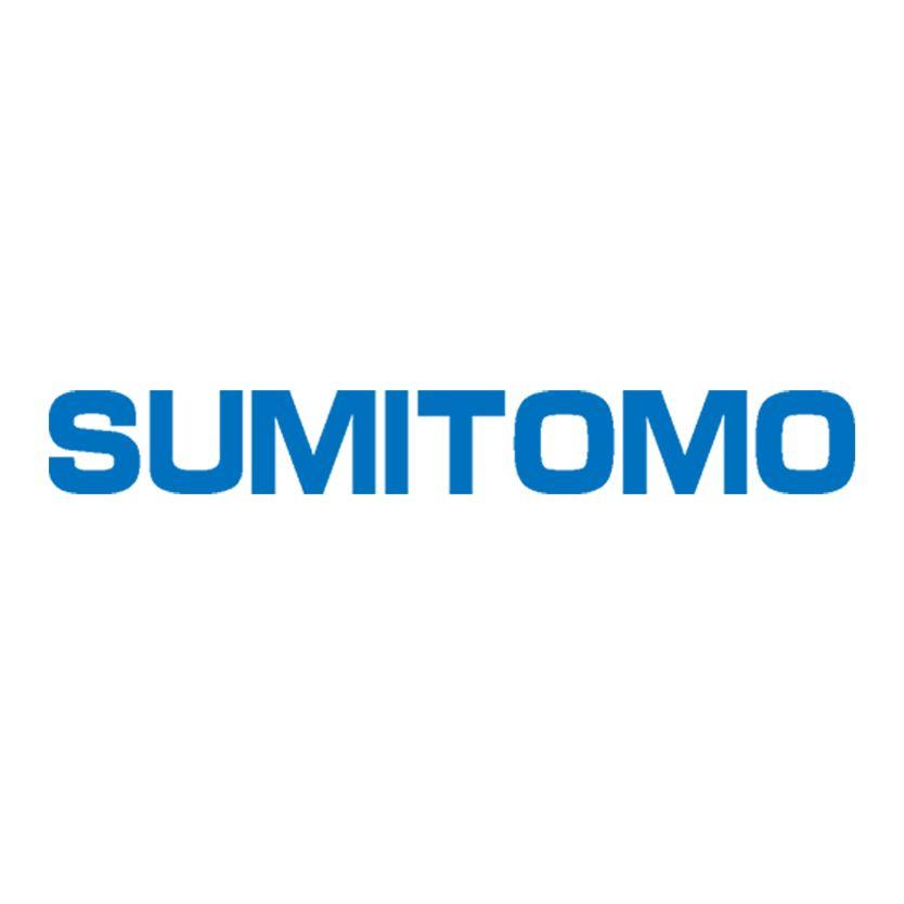 Pneu Sumitomo Aro 14 175/65R14 BC10 82T