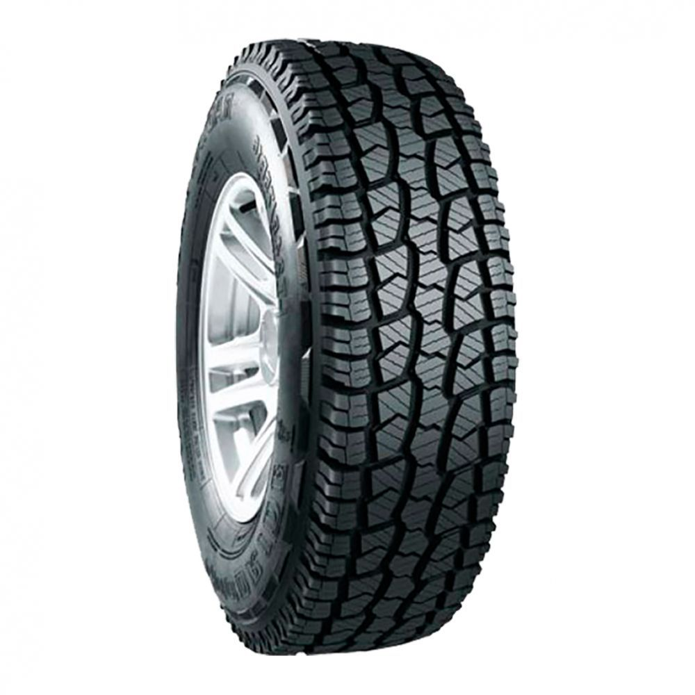 Pneu West Lake Aro 16 205/60R16 SL-369 AT 92H