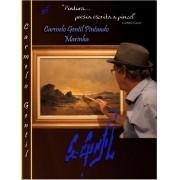 "DVD  ""PINTANDO MARINHA"""