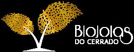 Biojoias do Cerrado
