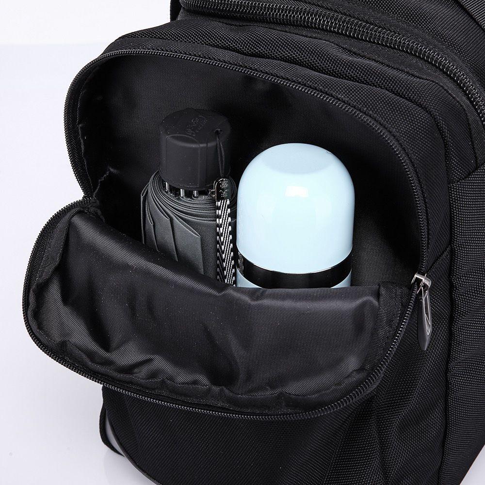 Bolsa de Viagem de Mão Pequena