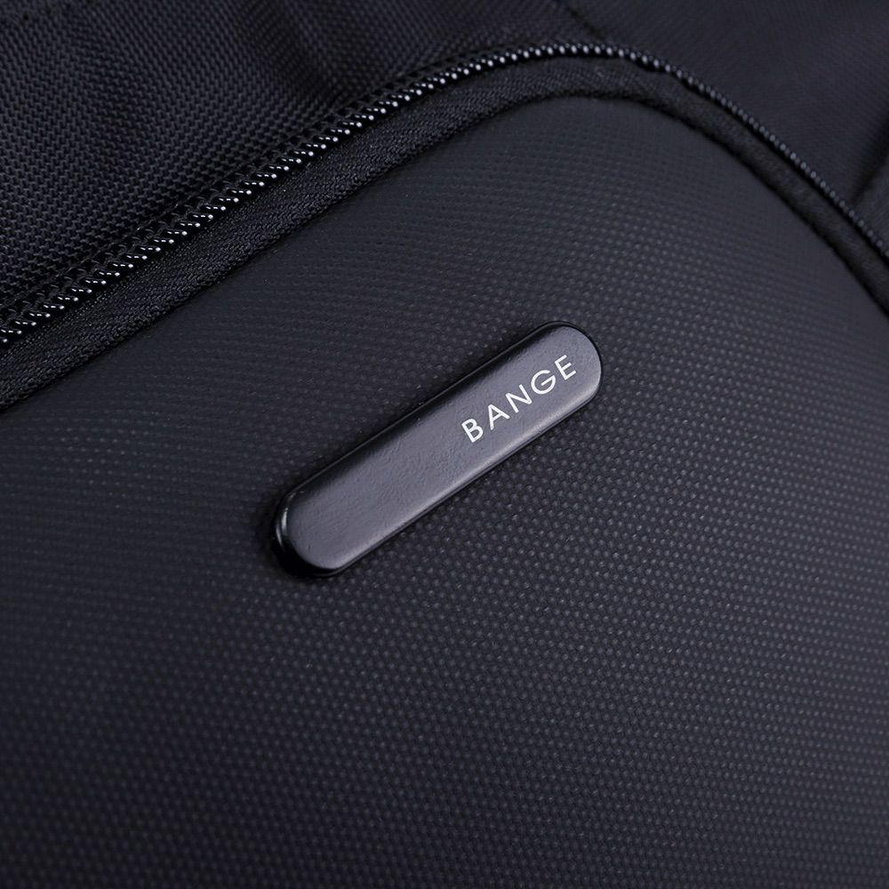Bolsa de Viagem Masculina Pequena