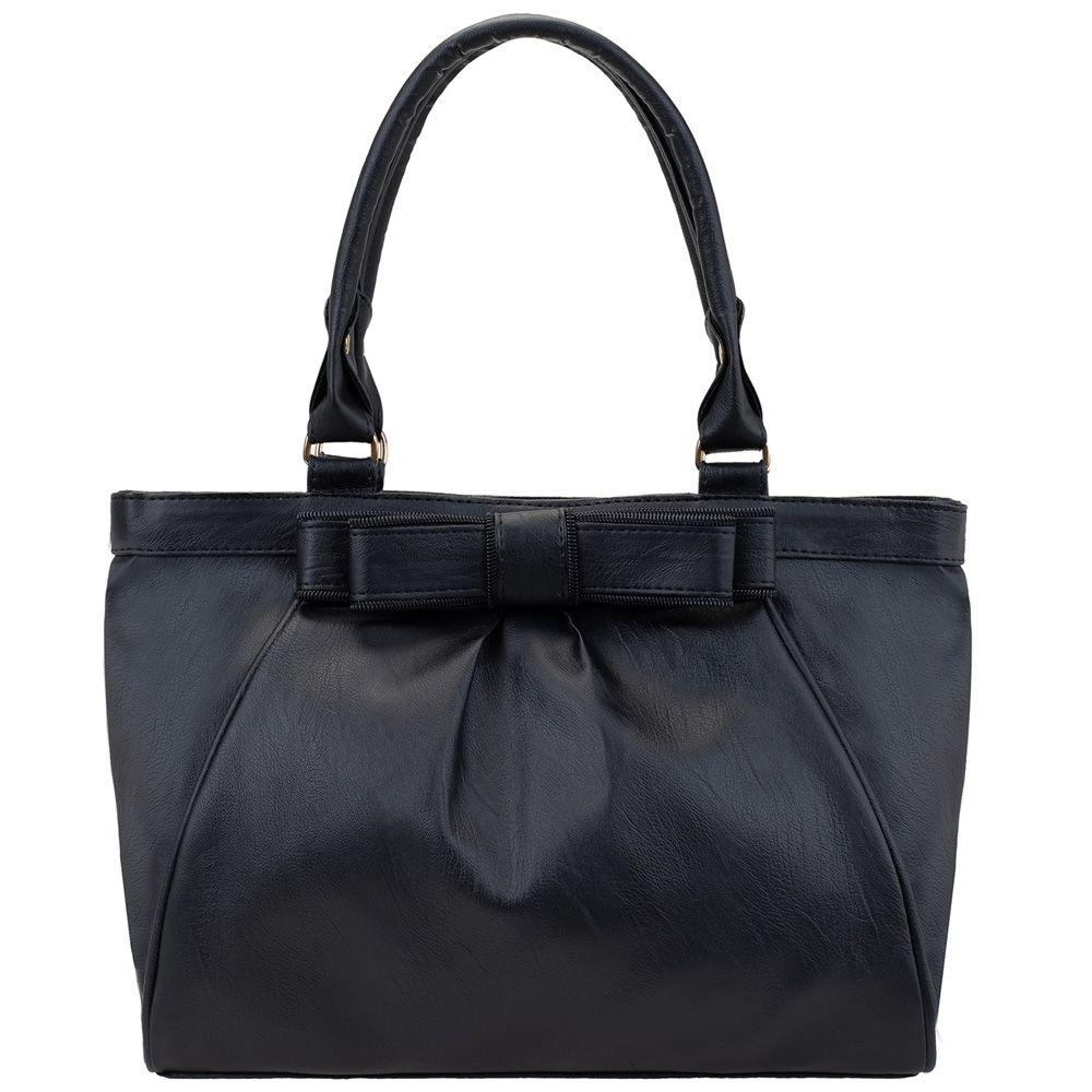 Bolsa Feminina Luxo Premium