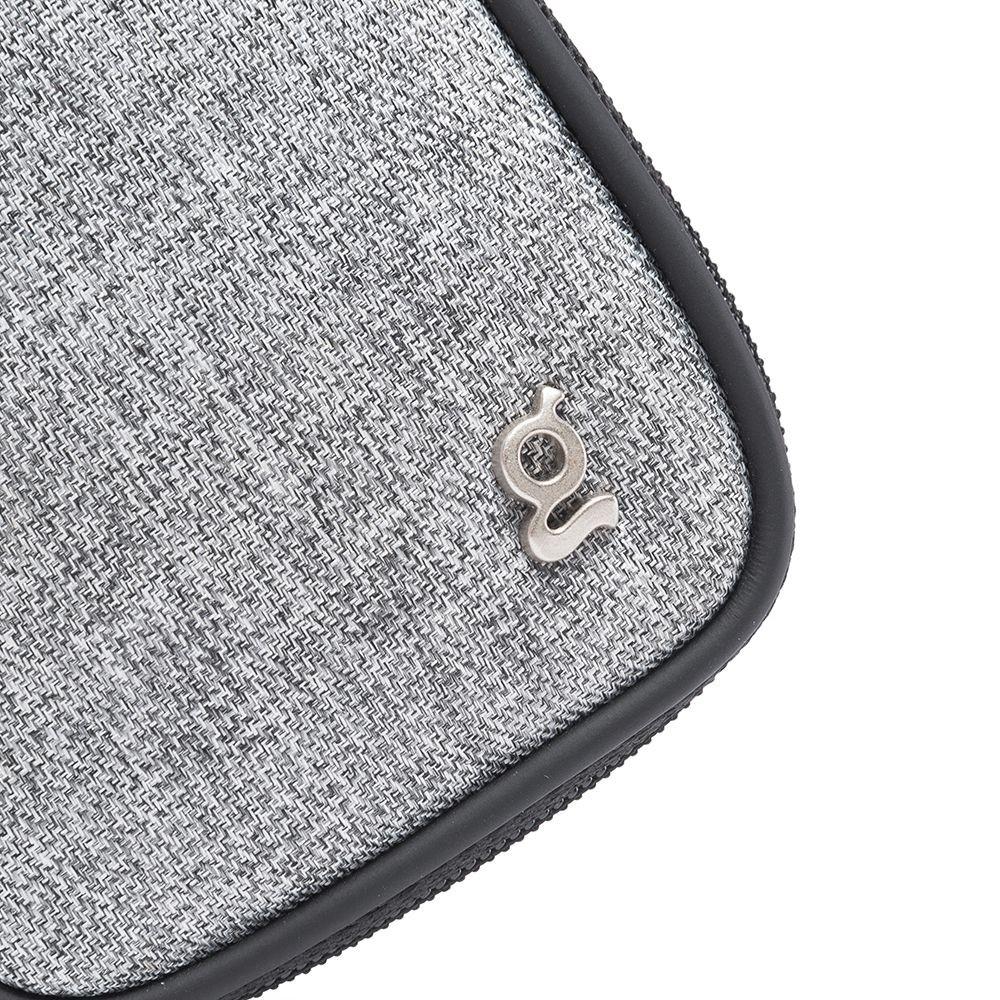 Bolsa para Celular com Alça Estojo tipo Bolsinha Protetora