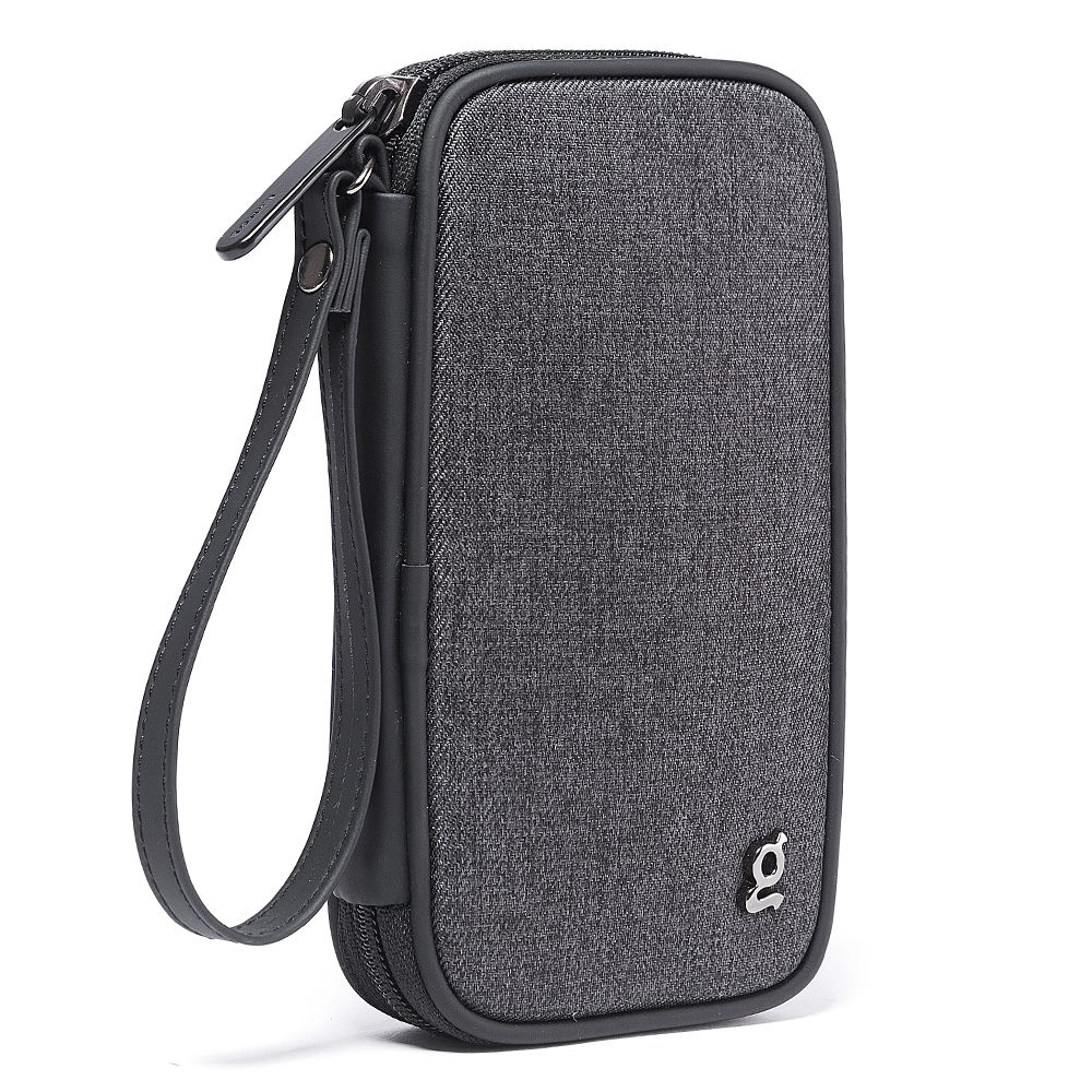 bolsa de mao para celular