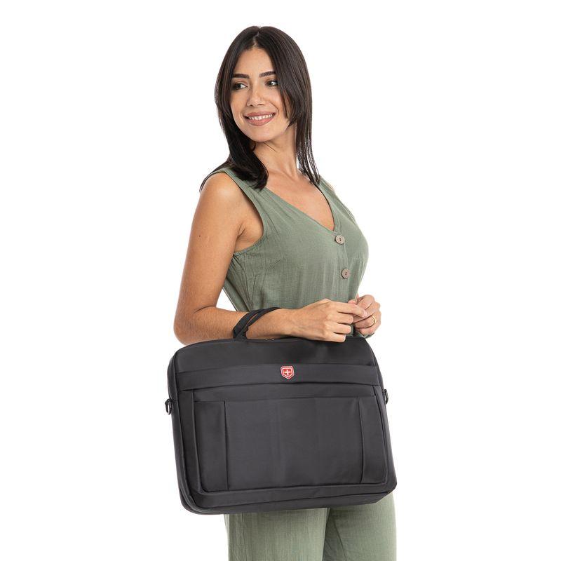 maleta para notebook