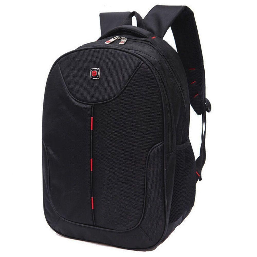 mochila escolar casual 2018 masculina feminina