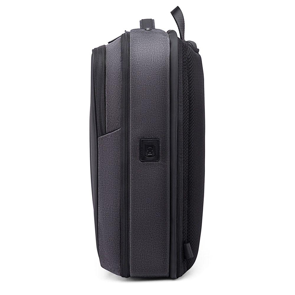 Mochila Masculina Bange Premium Para Notebook e Tablet