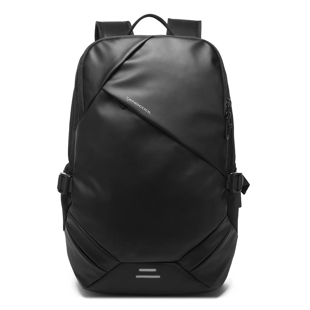 mochila masculina impermeável