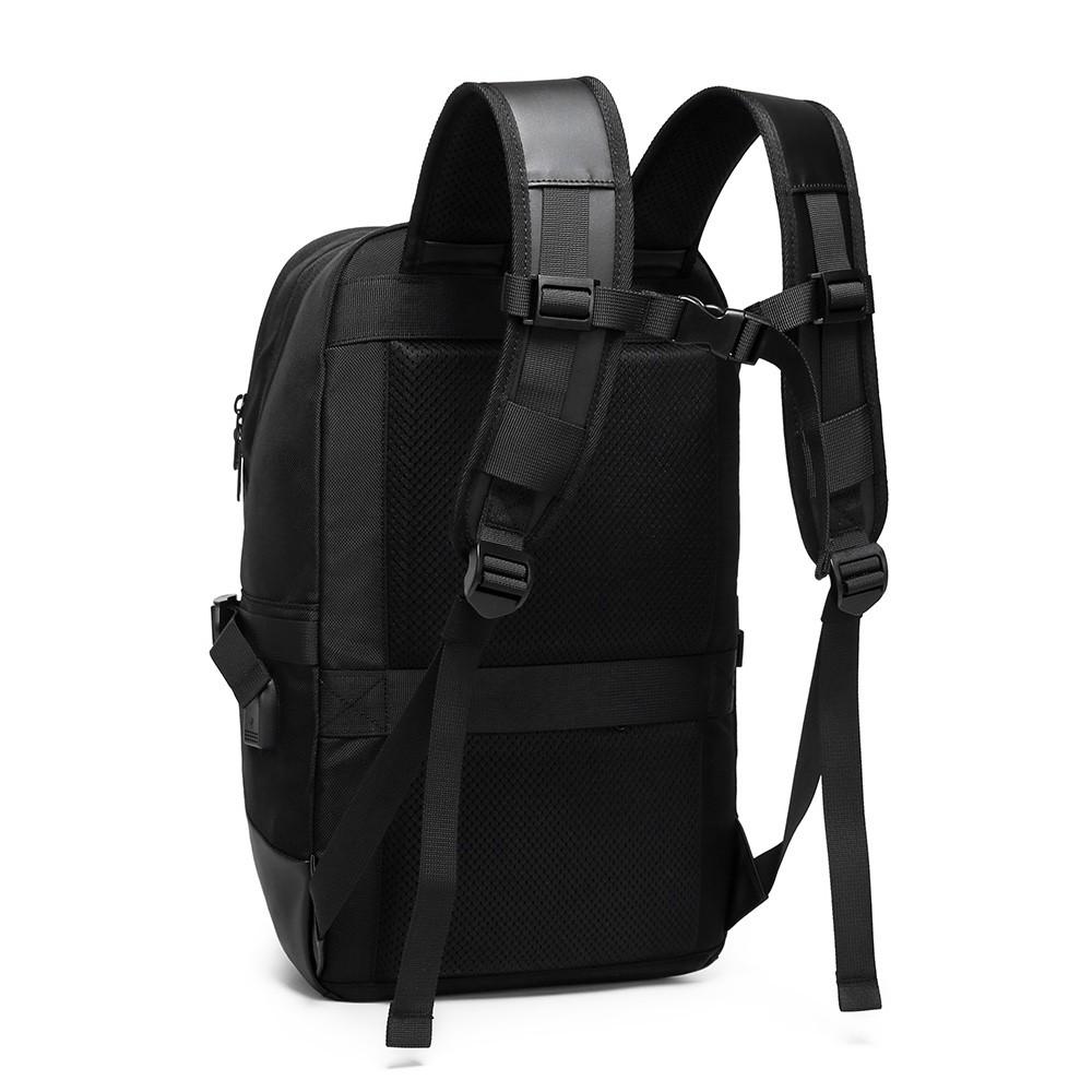 mochila masculina impermeavel