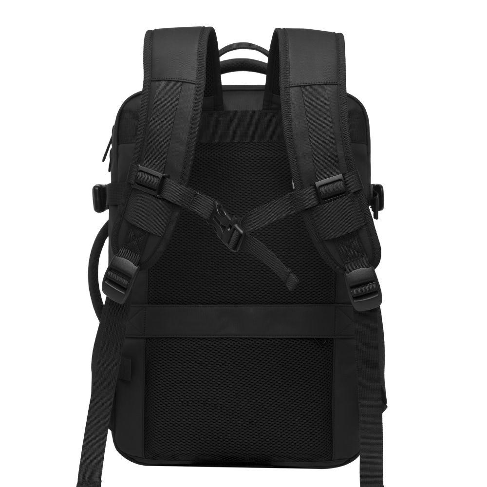 mochila executiva para viagem