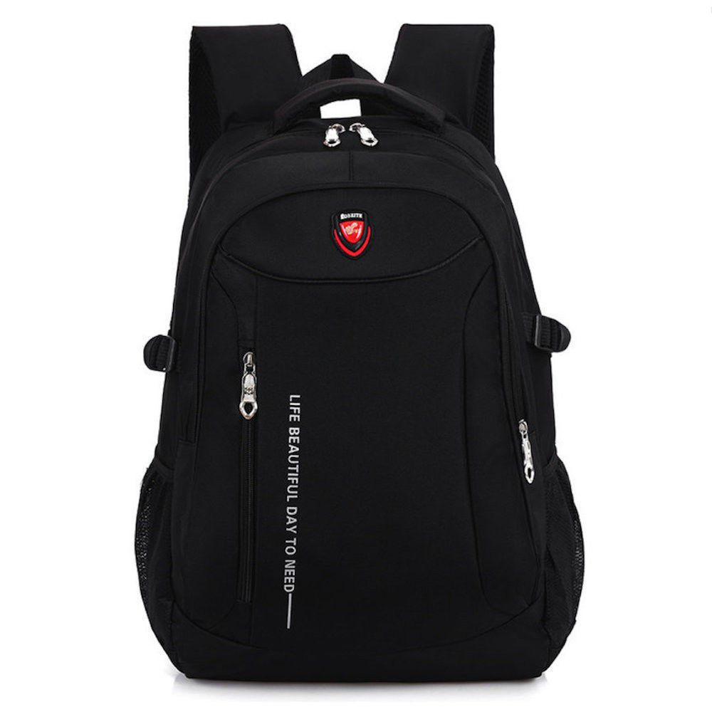 62e7b0ca4 Mochila Para Notebook Impermeável - TokShop