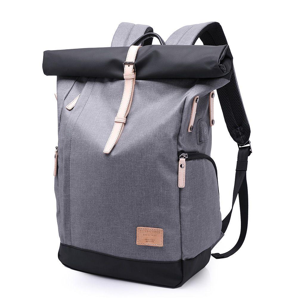 mochila para notebook feminina