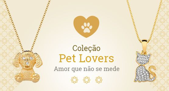 banner-pet-lovers