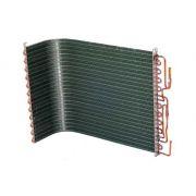 Serpentina Condensadora Ar Condicionado Samsung 12000 BTUS