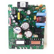 Placa Condensadora Ar Samsung Inverter 9000 E 12000 Btus