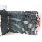 Serpentina Condensadora Ar Condicionado Samsung 18000 Btus  em Cobre