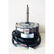 Motor Ventilador Condensadora Ar Condicionado Samsung 60000