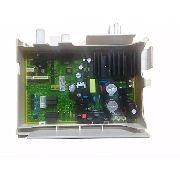 Placa Principal Lava E Seca Samsung Wd106 Wd856 127v DC92-00941A