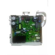 Placa principal Samsung Original Wd8854rjff1 - Dc92-00665a