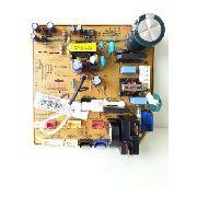 Placa Interna Ar Condicionado Samsung 12 18 24 - Db92-03443n