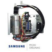 CAPACITOR AR CONDICIONADO SAMSUNG DB93-08045F