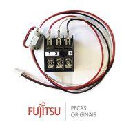 COMUNICAÇÃO WI-FI FUJITSU UTY-XWNX 2690000711