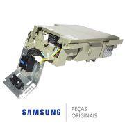 CONJUNTO PLACA CONDENSADORA MONTADA AR CONDICIONADO SAMSUNG 9000 12000 BTU'S DB93-10959C