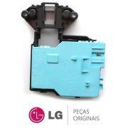 DISPOSITIVO DA TRAVA LG WD-12311 WD-1250 6601ER1007B