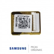 EEPROM AR CONDICIONADO SAMSUNG AR09NSPXB DB82-02950B