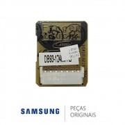 EEPROM AR CONDICIONADO SAMSUNG AR12MVPXAW DB82-03670B