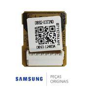 EEPROM AR CONDICIONADO SAMSUNG AR12NSPXBWKXAZ  DB82-03729D