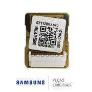 EEPROM AR CONDICIONADO SAMSUNG AR24NSPXBWKXAZ DB82-03579B